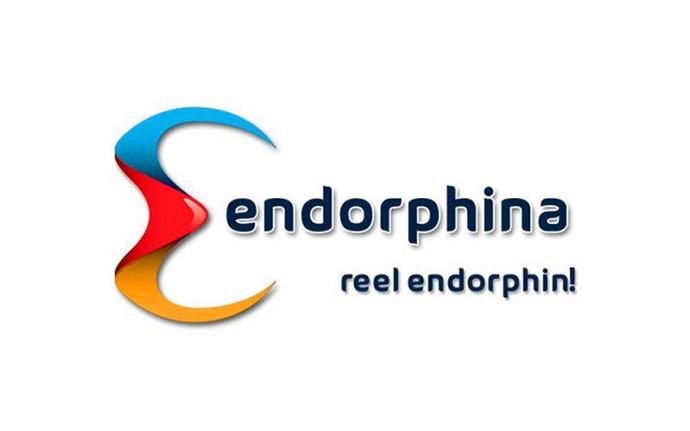 Игровая вселенная Endorphina