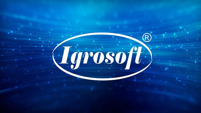Игровые автоматы Igrosoft